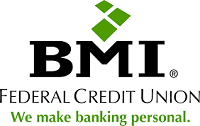 BMI Federal Credit Union