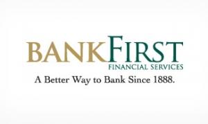 BankFirst-Financial-Services1