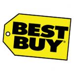 Discover 10% Cashback Best Buy Promotion (Targeted)