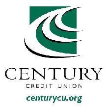 Century Credit Union