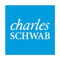Charles Schwab Bank