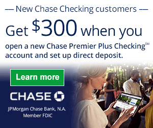 ChasePremierPlus062016