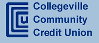Collegeville Credit Union