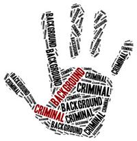 Decennial Census Background Check Class Action Lawsuit