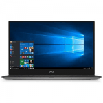 Dell Inspiron 15 i7 15.6″ Laptop via Office Depot & OfficeMax: $499.99 + Free Shipping