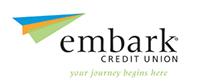 Embark Credit Union