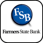 Farmers State Bank Referral Promotion: $50 Referral Bonus For Parties (IA)
