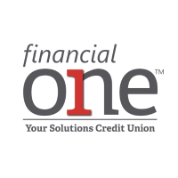 Financial One Credit Union