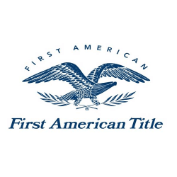 First American Title Insurance Class Action Lawsuit