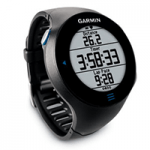 Garmin Forerunner 610 Class Action Lawsuit