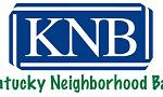 Kentucky Neighborhood Bank Referral Promotion: $40 Referral Bonus (KY)