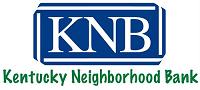 Kentucky Neighborhood Bank