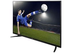 LG HDTV Smart