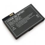 Lithium Ion Battery Class Action Lawsuit