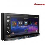 Pioneer Navigation DVD CD Receiver w/ Motorized 7″ Touchscreen via Newegg: $599.99 + FREE SHIPPING