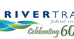 RiverTrace Federal Credit Union Checking Promotion: $50 Bonus (VA)