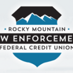 Rocky Mountain Law Enforcement Federal Credit Union Savings Promotion: $25 Bonus (CO)