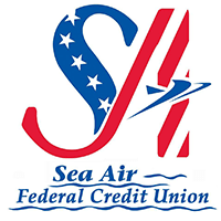 Sea Air FCU