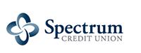 Spectrum Credit Union