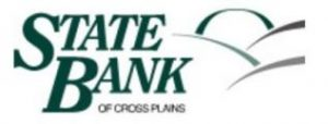 State_Bank_of_Cross_Plains_684428_i0