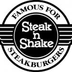 Steak N Shake Gift Card Promotion: Buy $20 Gift Card & Receive $5 Certificate