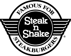 photograph regarding Steak and Shake Coupon Printable identified as Steak n Shake Coupon Advertising: BOGO Milkshakes, Absolutely free Products and solutions