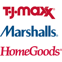 TJX Rewards Certificate Sale Class Action Lawsuit