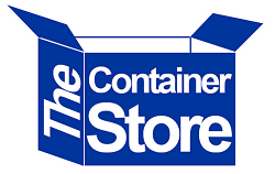 The Container Store Promotion