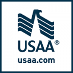 USAA Diminished Automobile Value Class Action Lawsuit