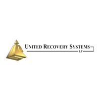 United Recovery Systems Debt Collection Class Action Lawsuit