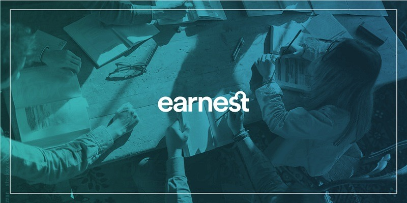 Earnest Review 2019: Personal Loans With Standout Customer Experience