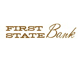 first-state-bank-of-middlebury