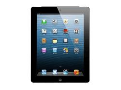 iPad 4 Gen