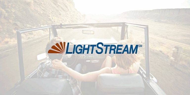 LightStream Review 2019: Personal Loans $5,000 To $100,000