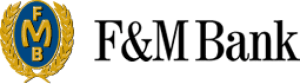 logo_FM_Bank-800-800