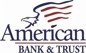 Chase coupon for savings account 2018