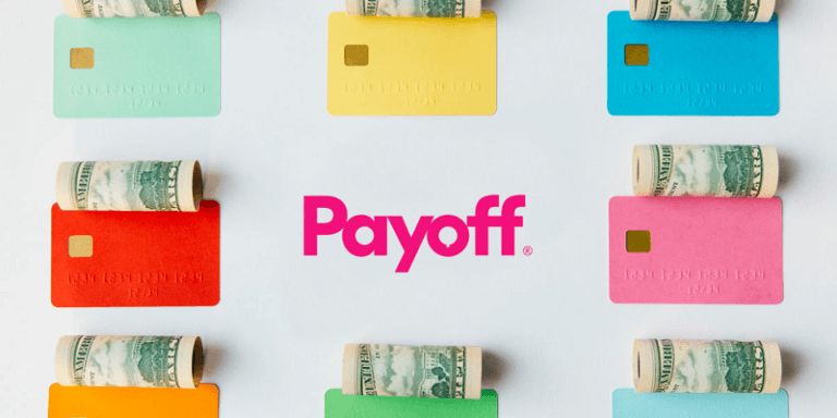 Payoff Review 2019: Personal Loans For High-Interest Credit Card Debt