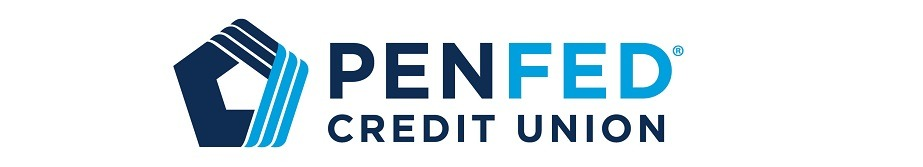 PenFed Credit Union Personal Loans Review 2019