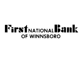 the-first-national-bank-of-winnsboro