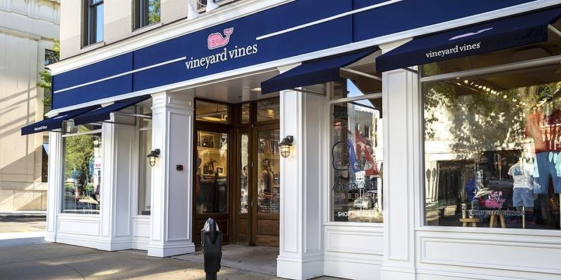 vineyard vines promotions