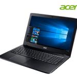 Acer Laptop Aspire E5-575G-55KK Intel Core i5 Laptop via Newegg: $459.99 + Free Shipping