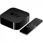 Apple TV 64GB via Best Buy: $159.99 + FREE SHIPPING