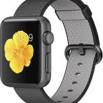 Apple Watch Sport 38mm Smartwatch via eBay: $199.00 + FREE SHIPPING