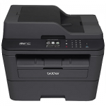 Brother MFCL2740DW Wireless Monochrome Multi-function Laser Printer via Office Depot and Office Max: $149.99 + FREE SHIPPING