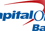 Capital One 360 CD Account Review: 0.40% to 2.00% APY CD Rates