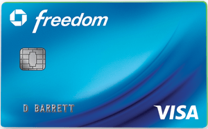 Chase Freedom Card Review: $150 Bonus Promotion