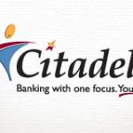 Citadel Credit Union Checking Promotion: $200 Bonus (PA)