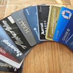 Top Ten No Annual Fee Credit Cards