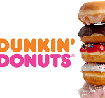 Dunkin' Donuts National Donut Day Promotion: Free Classic Donut