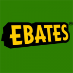 Ebates $10 Bonus For $1 Experian Trial (+$10 For New Users)